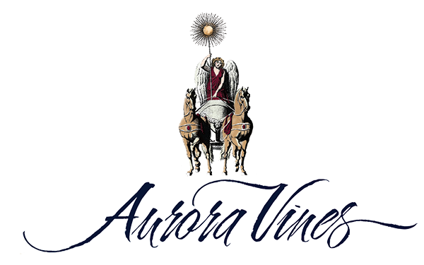 Aurora Vines - Handcrated wines in Southern Oregon