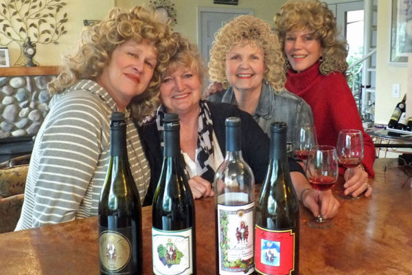 Aurora Vines TR Blondes Have More FunMay - 2016 001